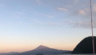 11月4日富士山1.jpg
