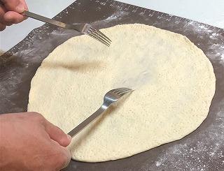 ピザ作り2.jpg